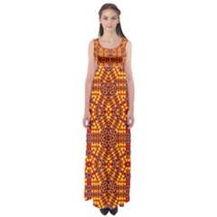 2016 02 8  22 47 02 (2)gg Empire Waist Maxi Dress