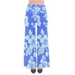Hawaiian Sky Pants