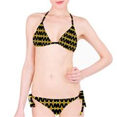 Art Digital (15)g Bikini Set