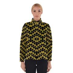 Art Digital (17)ghh Winterwear