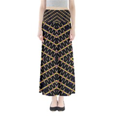 ONE SPEED Maxi Skirts