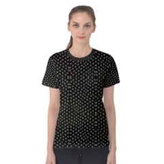 Art Digital (16)gfhhkhfdddddgnnhh];;; Women s Cotton Tee