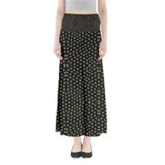 Art Digital (16)gfhhkhfdddddgnnhh];;; Maxi Skirts