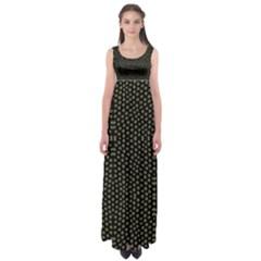 Art Digital (16)gfhhkhfdddddgnnhh];;; Empire Waist Maxi Dress