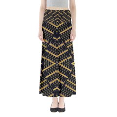 Art Digital (16)gfetju Maxi Skirts