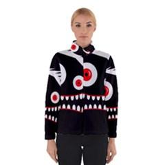 Crazy Monster Winterwear