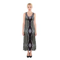 Gosford Lit0611057011 Sleeveless Maxi Dress