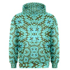 Fake Sky Night Men s Pullover Hoodie