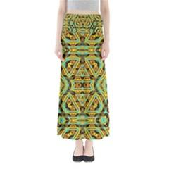 Yyyyy (2)f Maxi Skirts