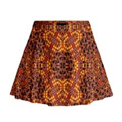 2016 02 8  22 47 02 (3)i Mini Flare Skirt