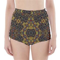 2016 02 8  22 47 02 (4)i High-Waisted Bikini Bottoms
