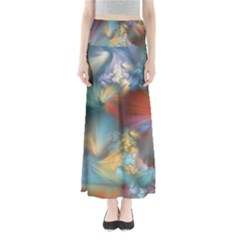 More Evidence of Angels Maxi Skirts