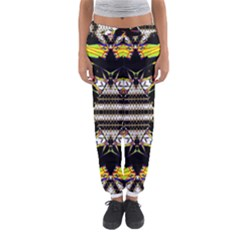 This Or That Women s Jogger Sweatpants