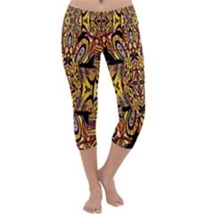 Dsc0309 (4)jji8uuuku Capri Yoga Leggings