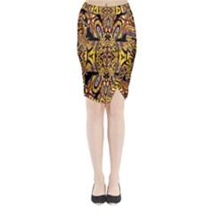Dsc0309 (4)jji8uuuku Midi Wrap Pencil Skirt