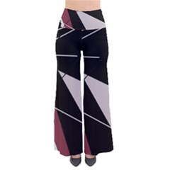 Artistic Abstraction Pants