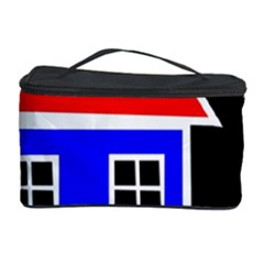 Kids drawing Cosmetic Storage Case