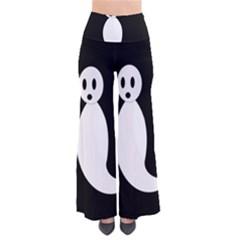 Ghost Pants