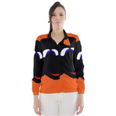 Black sheep Wind Breaker (Women)
