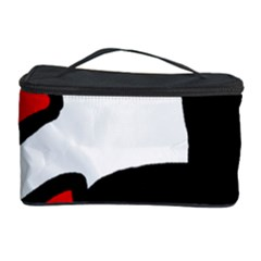 Man Cosmetic Storage Case
