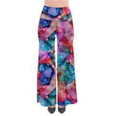 Rainbow Ocean  Pants