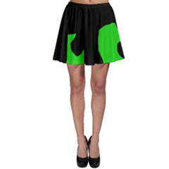 Elephand Skater Skirt