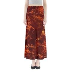Hotlava Maxi Skirts