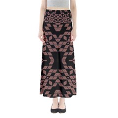 EARTH TOONS Maxi Skirts