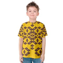 Jggjgj Kid s Cotton Tee