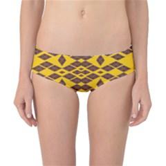 Jggjgj Classic Bikini Bottoms