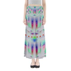 Rainbows In The Moonshine Maxi Skirts