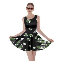 Freedom Skater Dress