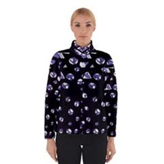 Purple Freedom Winterwear