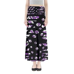 Violet freedom Maxi Skirts