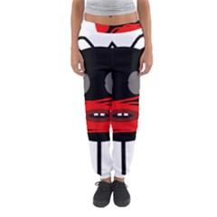 Face Women s Jogger Sweatpants