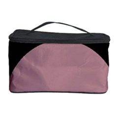 Funny face Cosmetic Storage Case