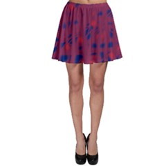 Decor Skater Skirt