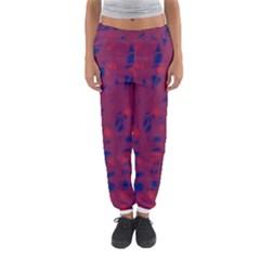 Decor Women s Jogger Sweatpants