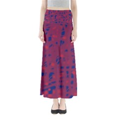 Decor Maxi Skirts