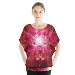 Flaminglilly Blouse