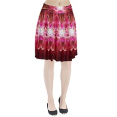 Flaminglilly Pleated Skirt