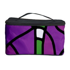 Green snake Cosmetic Storage Case
