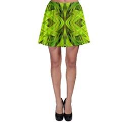 Togo Lit0111003002 Skater Skirt