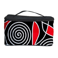 Hypnotic design Cosmetic Storage Case