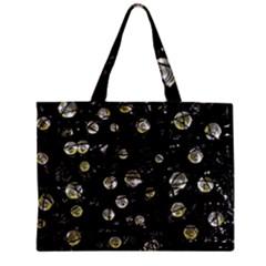 My soul Zipper Mini Tote Bag