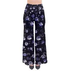Blue soul Pants