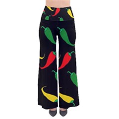 Chili peppers Pants