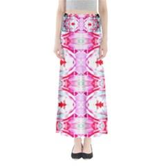 Namibia Lit0511017015 Maxi Skirts