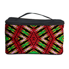 Color Me Up Cosmetic Storage Case