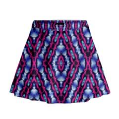 Hnjytyjj, Mini Flare Skirt
